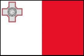 banderamalta