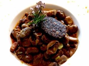 platos-tipicos-escornalbou