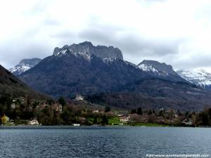 lago-de-annecy