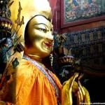 estatua-templo-lamas-pekin