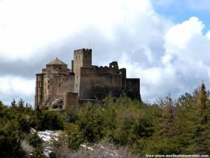 castillo-loarre-huesca