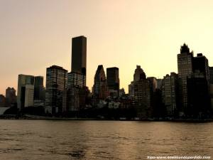 atardecer-manhattan