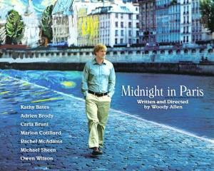 medianoche-en-parc3ads (1)