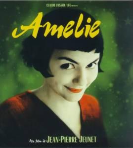 amelie_1[1]