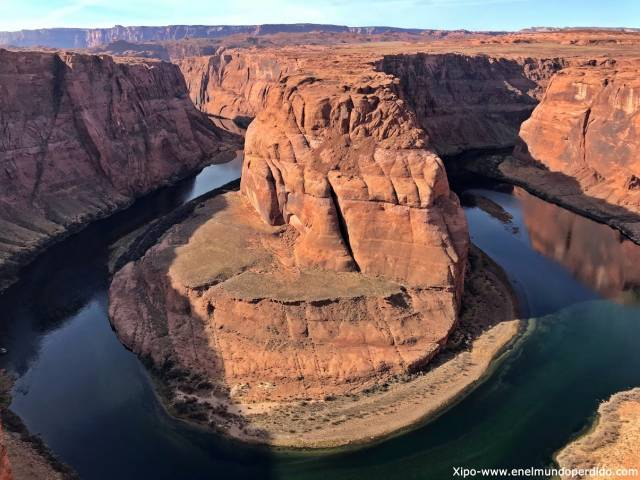 horseshoe-bend-page